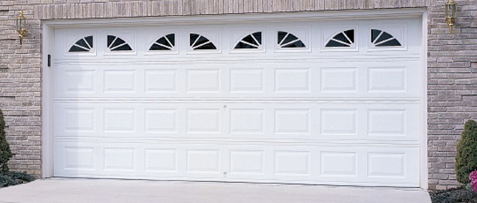 Garage Doors Gates QueensExcellent Garage Doors And Gates Services